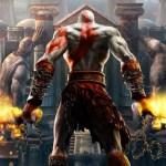 Best Heroes in Video Games