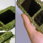 The Most Unusual Cellphones Ever Created