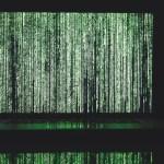 The Transformation of AI Through Big Data