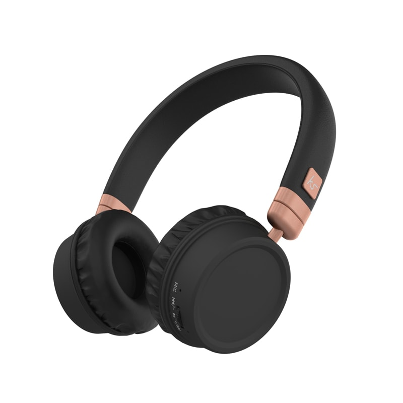 wireless-headphones