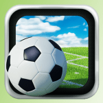 your soccer training