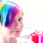 how-to-attract-gen-z-to-your-inclusive-brand-featured-img