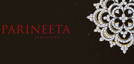 Top 10 Best Diamond Amp Gold Jewellery Brands In India