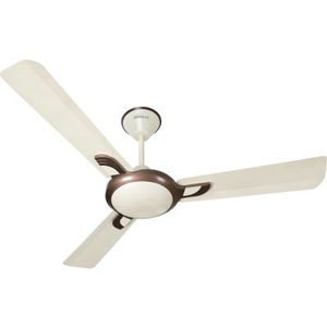 Best ceiling fans for bedrooms in india gradschoolfairs which is the best ceiling fan company in india www energywarden net aloadofball Choice Image