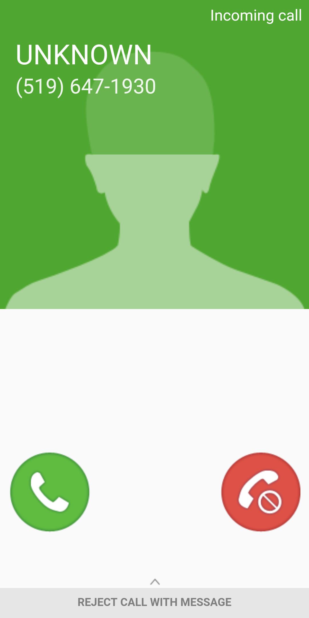 Fake Call Kaise Kare
