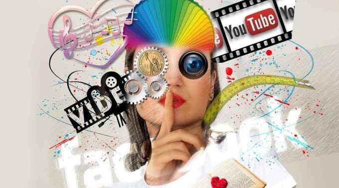 YoutTube से पैसे कैसे कमाए