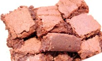 10-brownies with low moral values 109