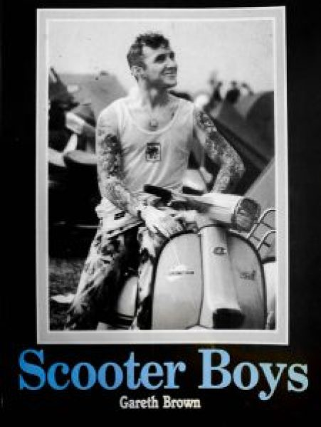 scooterboys-book-cover