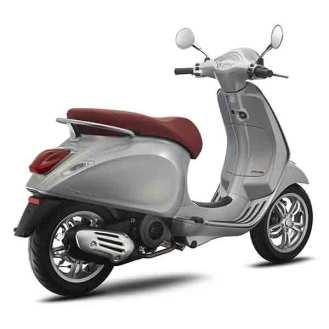scooter 150 cc vespa