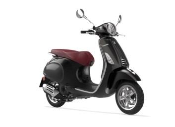 scooter vespa 125 primavera