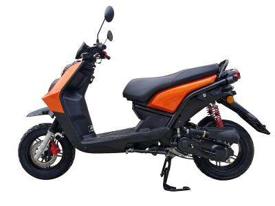 Icebear Vision 150cc Scooter