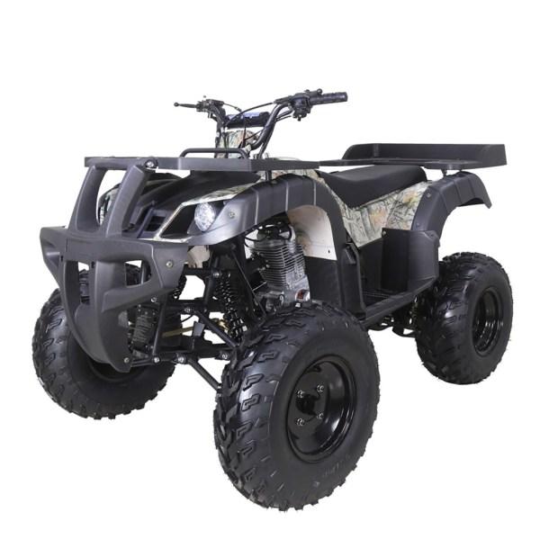 TAO MOTOR 250 RHINO ADULT ATV