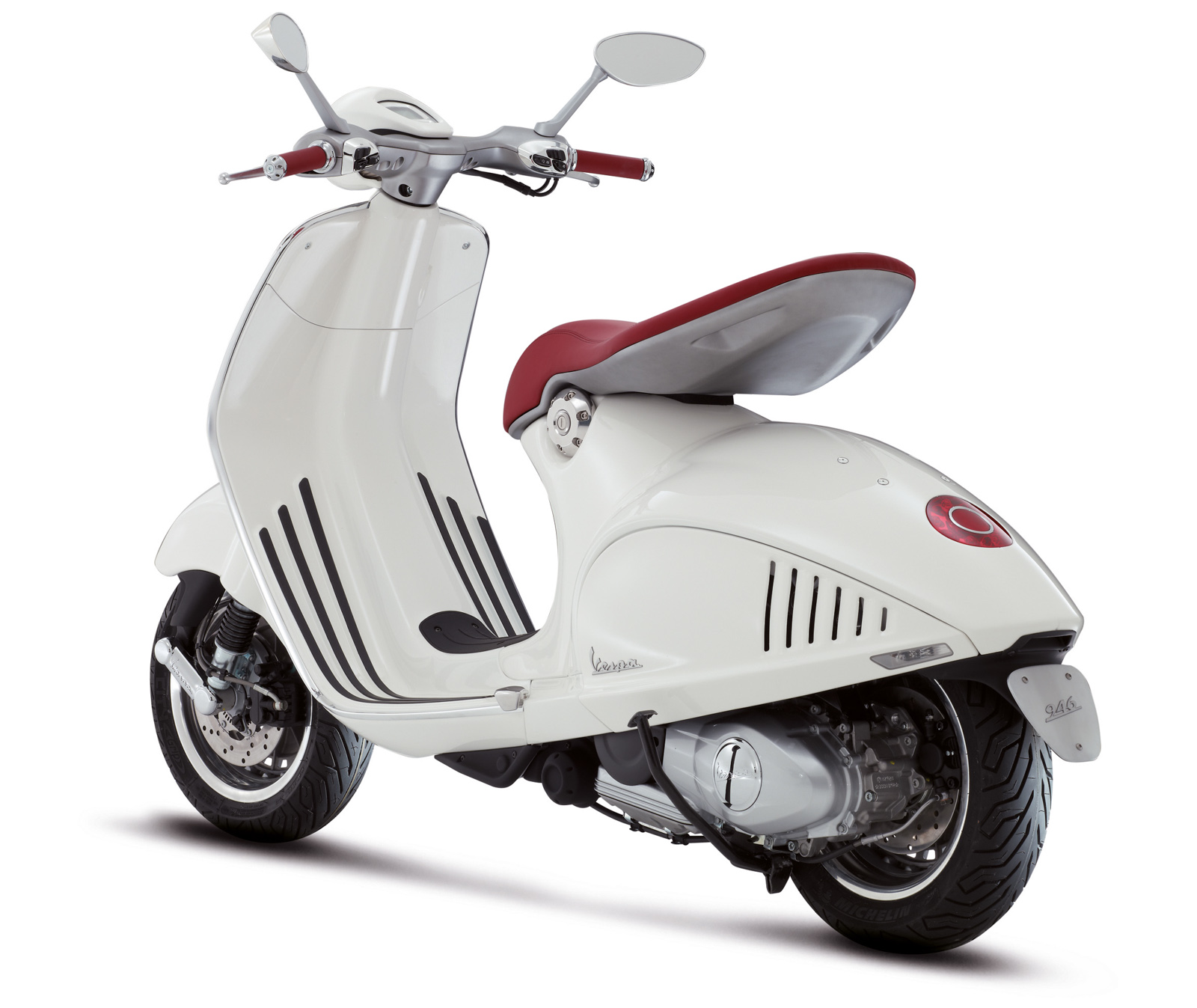 The Best Scooters for Big and Tall Riders | ScooterFile