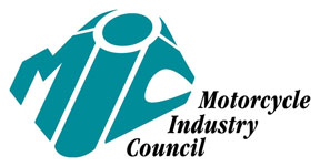 motorcycle-industry-council-logo2