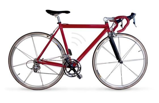 bikespike-2