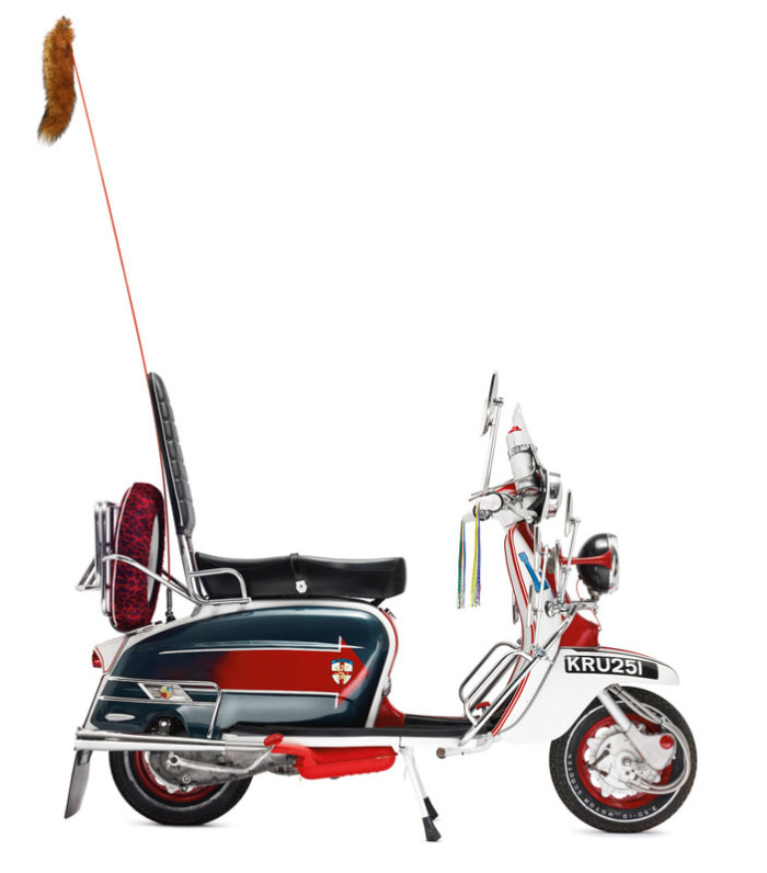 sf_lambretta-side