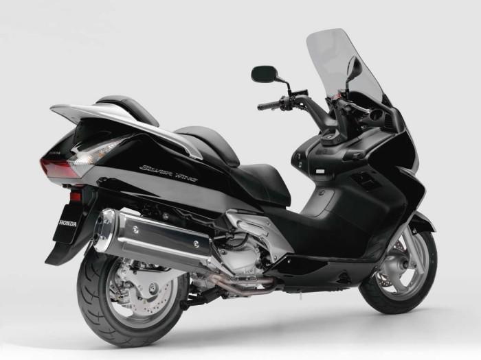 scooter-honda-fjsa-silverwing-free-computer-88023