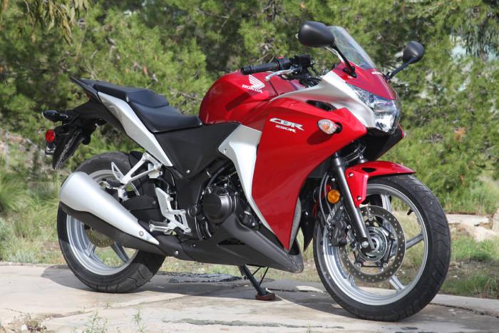 honda-cbr-250-r-04