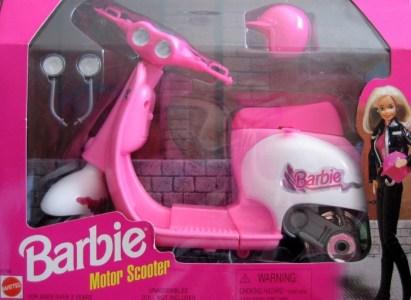 barbie_velocifero