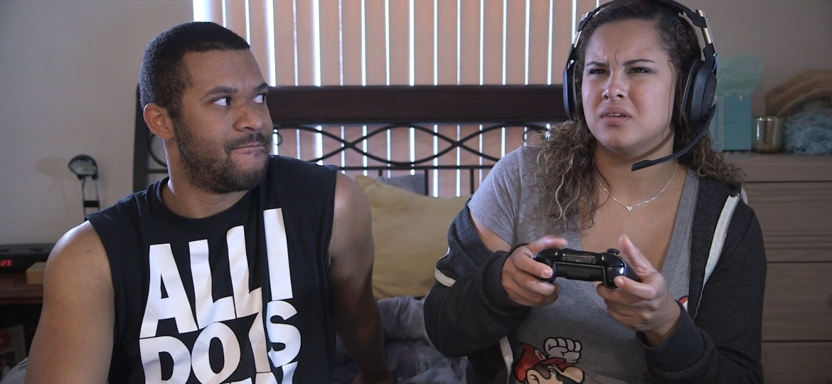 VIDEO: Things Gamers Are Tired of Hearing