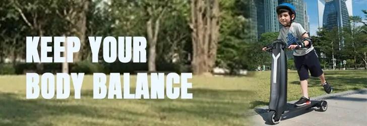 KEEP-YOUR-BODY-BALANCE