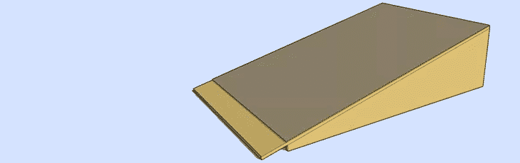 step 7-placing cover