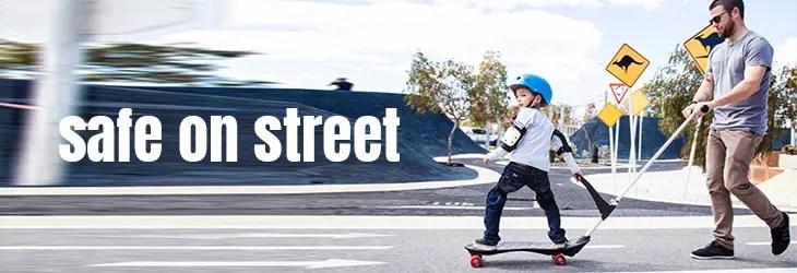 safe-on-street