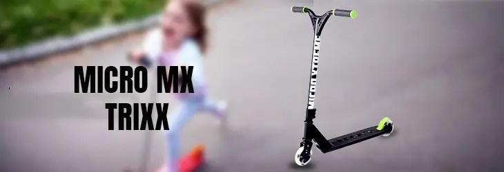 micro-mx-trixx