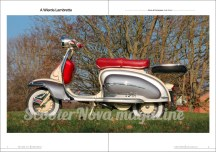 ScooterNova 001 Wierda