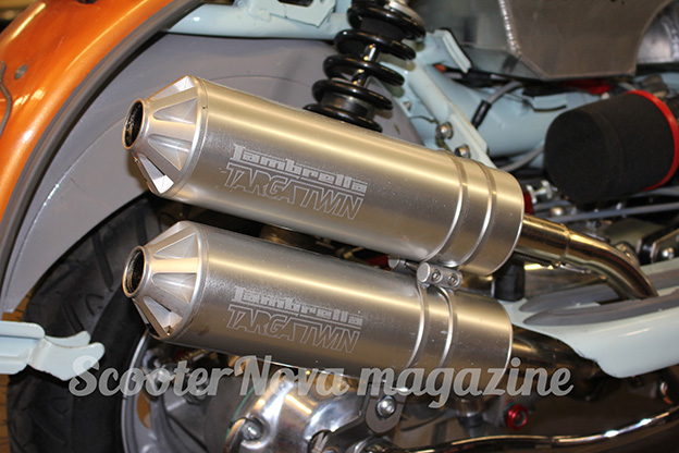 IMG_8961 targa pipes wm.jpg