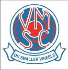 vmsc logo.jpg