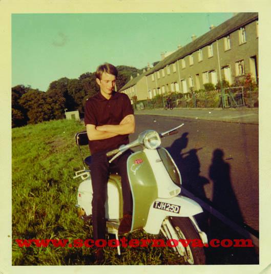 1967-Glasgow_lo