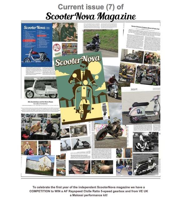 scooternova_007_pagegr
