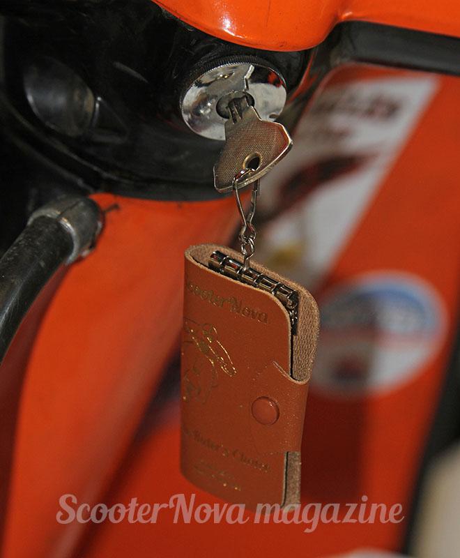 tan key 800_2566.jpg