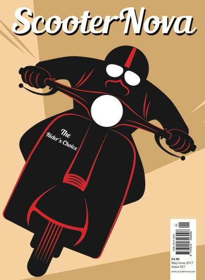 Cover 001_scooternova bleed