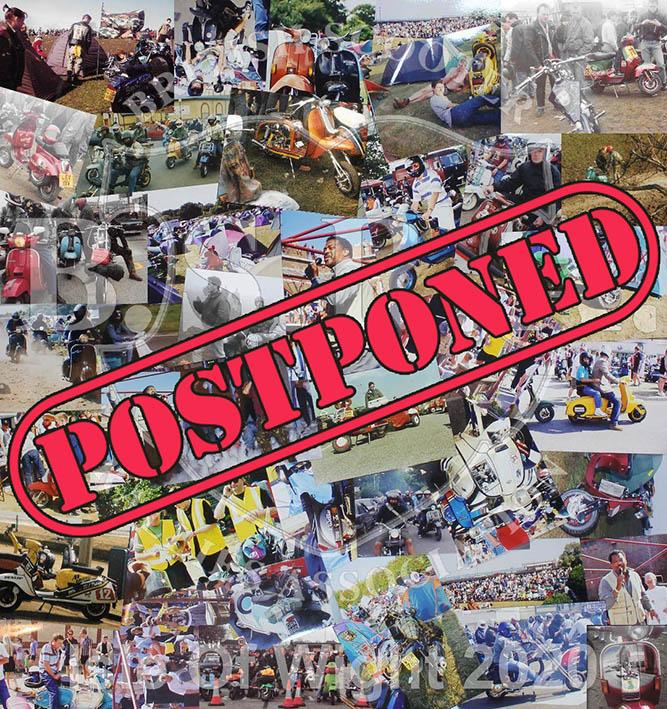 IOW_postponed_2