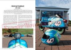 SN21_Animal40
