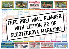 FREE 2021 wall planner grab stamp low
