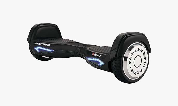 Razor Hovertrax - Self-Balancing Smart Scooter