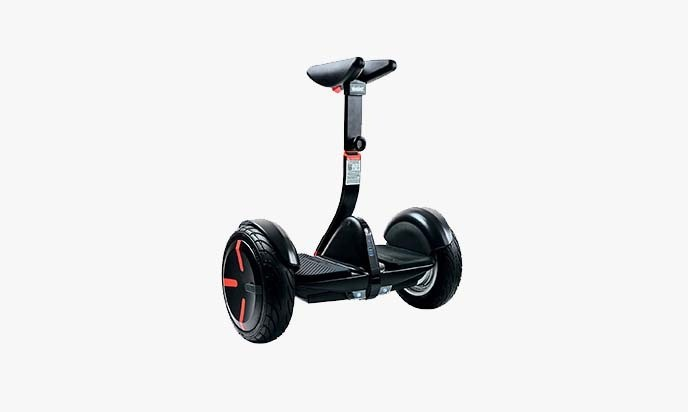Segway Mini Pro Hoverboard for Sale