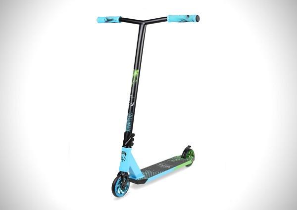 Vokul VK-LMT Kids Stunt Scooter
