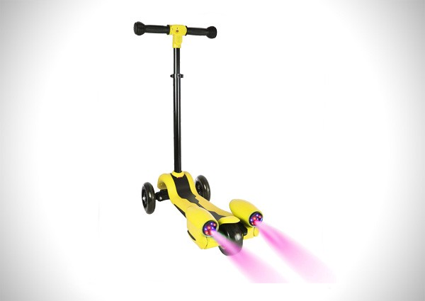 Wdtpro Kick Scooter