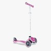 Globber Primo 3 Wheel Adjustable Height Scooter