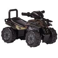 Honda-Brown-HD-Camo-Utility-ATV,-Brown