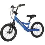 Strider - Youth 16 Sport No-Pedal Balance Bike