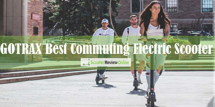 GOTRAX-Best-Commuting-Electric-Scooter_feture