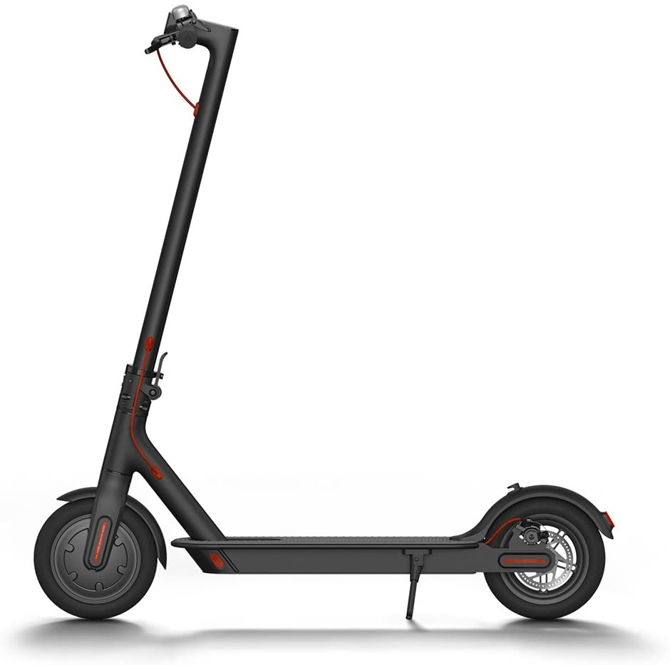 Xiaomi Mi Adults Electric Scooter