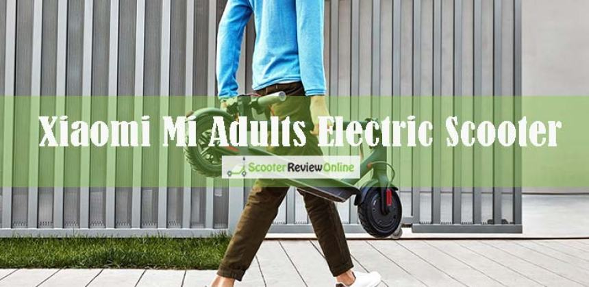 Xiaomi-Mi-Adults-Electric-Scooter_feature
