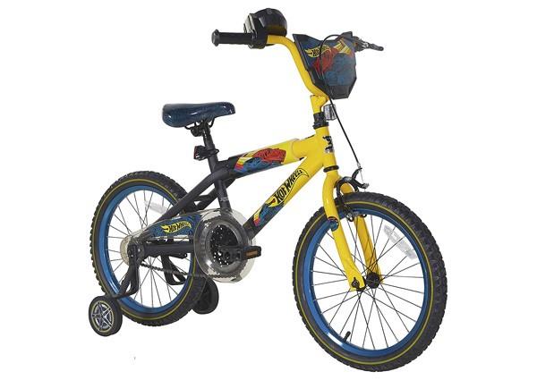 Dynacraft-Hot-Wheels-Boys-BMX-Street