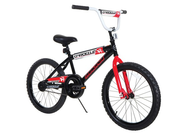 Dynacraft-Magna-Throttle-Boys-Bike
